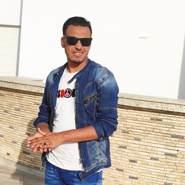 abdelkarimk52760's profile photo