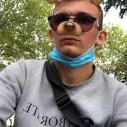 maxj837's profile photo