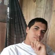 darioi147934's profile photo