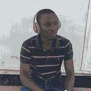 lebrave's profile photo