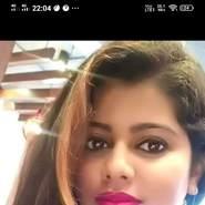 sitala873950's profile photo
