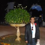 bouznifa71202's profile photo
