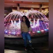 lauriannysa's profile photo