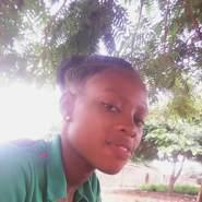atatsis's profile photo