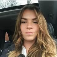 mariezamora's profile photo