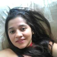 deliav716749's profile photo