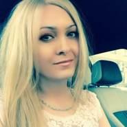 arina623291's profile photo