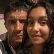 carlosm832076's profile photo