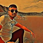 turgutk902362's profile photo