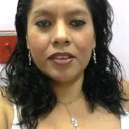aliciaa176782's profile photo