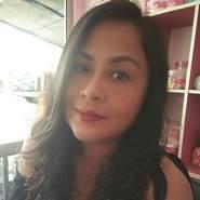 userytnq25417's profile photo
