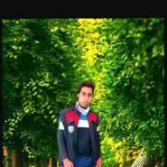 pahalthara561196's profile photo