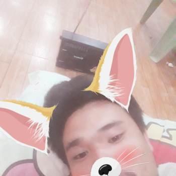 userpirbv82639_Udon Thani_Singur_Domnul