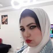 fareida796731's profile photo