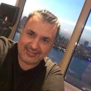 nicholasp963942's profile photo
