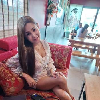 user_lteds9250_Krung Thep Maha Nakhon_Single_Weiblich
