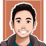 mrt4642's profile photo