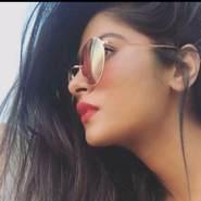 lmlks91's profile photo