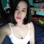 nin5821's profile photo