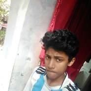 ifasi98's profile photo