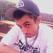 tomash886354's profile photo