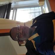 jhonnyr966492's profile photo