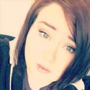 sloane552401's profile photo