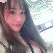 userfm467's profile photo