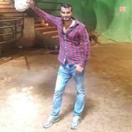waseem415183's profile photo