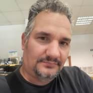 enzina123's profile photo