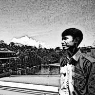 rahmats351's profile photo