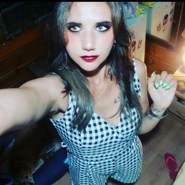 talora's profile photo