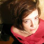 daryab681911's profile photo