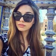 deverah's profile photo