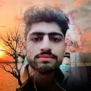 tabik40's profile photo