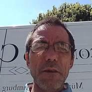 manuelm544780's profile photo
