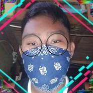 arwellj's profile photo