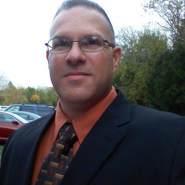 welams627's profile photo