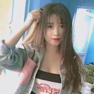 nhisn52's profile photo