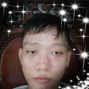 nguyenh513966's profile photo