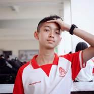 usergsk28's profile photo