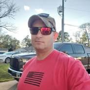 micheal396099's profile photo