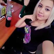 charlotte738878's profile photo