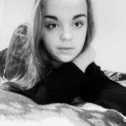 nikolina_spanjoli18's profile photo