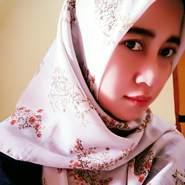 barbie662848's profile photo