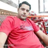 imtiazk751570's profile photo
