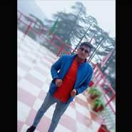 rishichouhan769175's profile photo