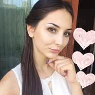 mirabelle451429's profile photo