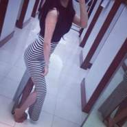 noorh224537's profile photo