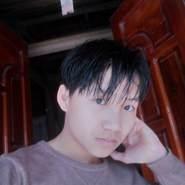 taq4819's profile photo